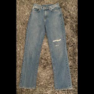 Carmar Jeans 25